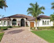 3708 Sw 17th Ave, Cape Coral image