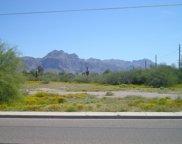 750 W Superstition Boulevard Unit #'''-''', Apache Junction image