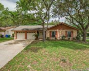 2623 Burning Trail St, San Antonio image