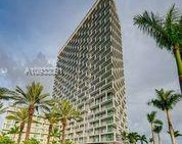 2000 Metropica Way Unit #1701, Sunrise image