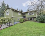 30435 23rd Ave SW, Federal Way image