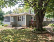 1832 65th  Street, Indianapolis image
