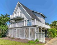 1403 N Ocean Blvd, North Myrtle Beach image