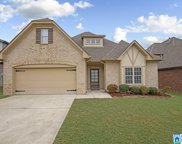 6280 Kestral View Rd, Trussville image