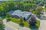1390 Springhouse, South Whitehall Township image