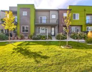 2061 W 67th Place, Denver image