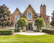 514 CHASE, Bloomfield Hills image