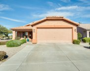 9374 W Runion Drive, Peoria image
