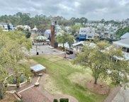 9100 Baytowne Wharf Boulevard Unit #UNIT 558, Miramar Beach image