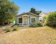 1635     Lyndon Street, South Pasadena image