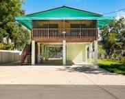 410 Coconut Drive, Key Largo image