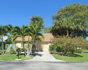 3115 NW 6th Street NW, Delray Beach image