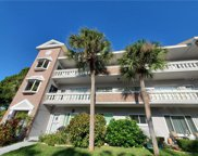 2460 Persian Drive Unit 14, Clearwater image