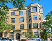 1703 N Crilly Court Unit #2, Chicago image