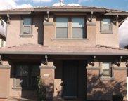 3829 E Kent Avenue, Gilbert image