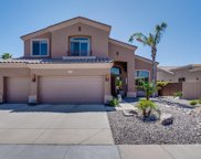 703 W Aloe Place, Chandler image