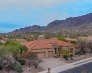 4391 E Pinnacle Ridge, Tucson image