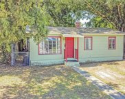 5214 13th Avenue S, Gulfport image