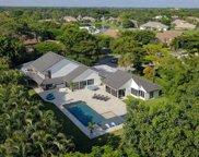 3265 Trafalger Circle, Boca Raton image