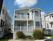 5038 West Ave Unit #2, Ocean City image