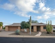 12718 W Crystal Lake Drive, Sun City West image