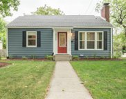 5388 Rosslyn  Avenue, Indianapolis image