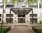 50 East Bellevue Place Unit 506, Chicago image