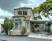 1201 Sycamore Ter 166, Sunnyvale image