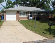 10605 Knollside Circle, Unincorporated image