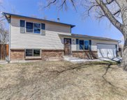 3593 E 114th Drive, Thornton image