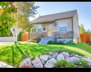 946 E Lowell Ave S, Salt Lake City image