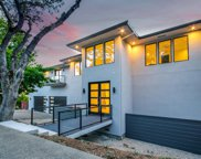 466  Montridge Way, El Dorado Hills image