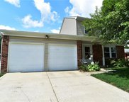 7418 Rogers  Drive, Indianapolis image