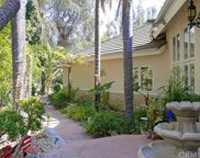 141   S Peralta Hills Drive, Anaheim Hills image