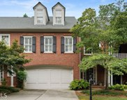 7724 Georgetown Chase, Roswell image