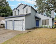17691 SW POINTE FOREST  CT, Beaverton image