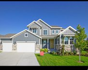 11028 S Olive Point Ct, South Jordan image
