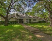 4305 Woodwick Court, Fort Worth image