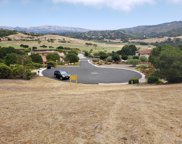 105 El Torneo Ct, Monterey image