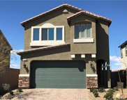 1266 SMOKEY VALLEY Lane, Henderson image