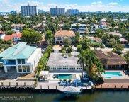 2401 Sea Island Dr, Fort Lauderdale image