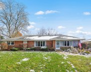 4219 Northcott Avenue, Downers Grove image