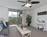 98-1038 Moanalua Road Unit 7-606, Aiea image