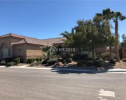 6791 ROYAL STALLION Court, Las Vegas image