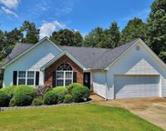 6337 Water Haven Way, Flowery Branch image