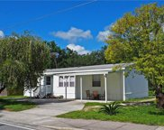 680 N Winter Park Drive, Casselberry image