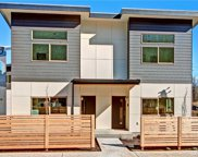 8720 42nd Ave S, Seattle image