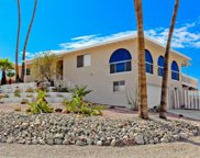 3020 Dogwood Dr, Lake Havasu City image