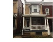 1033 Swede Street, Norristown image