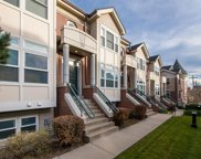 3735 East Ellsworth Avenue Unit D, Denver image
